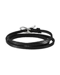 Joy bracelet black medium 4137738