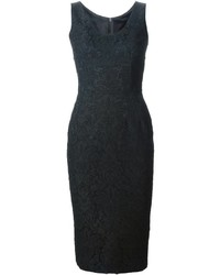 Brocade dress medium 319664