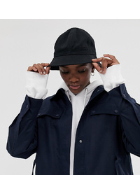 Herschel Supply Co. Copperman Black Bucket Hat