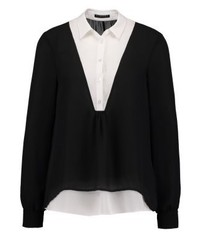 Blouse black medium 3938337