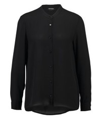 Shirt black medium 3936023