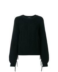 Diesel M Agils Sweater