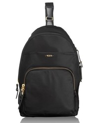 Tumi Brive Sling Backpack