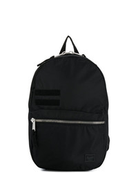 Herschel Supply Co. Canvas Backpack Unavailable