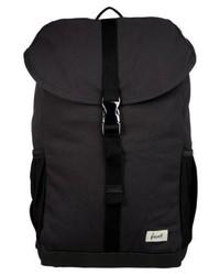 Clark rucksack black medium 3840539