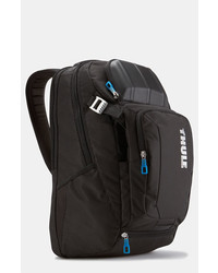 Thule Crossover Backpack Black One Size