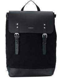 Hege backpack medium 803323