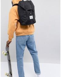 Herschel Supply Co. Herschel Supply Co Retreat Backpack In Black