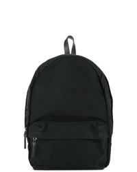 Large backpack medium 8763414