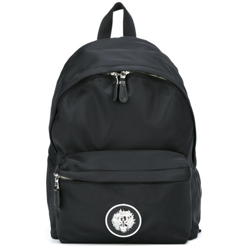 Versus Logo Backpack