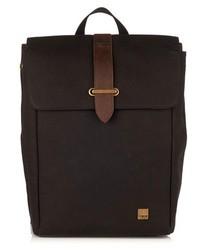 Knomo London Falmouth Backpack