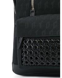 Corto Moltedo Luxor Backpack