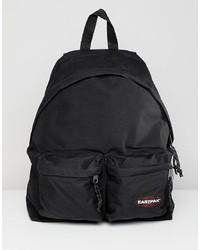 Eastpak Padded Doublr Backpack 22l