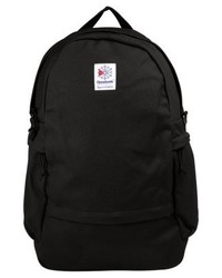 Rucksack black medium 4109339