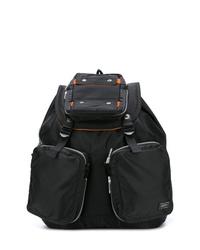 Porter-Yoshida & Co Tanker Rucksack Backpack