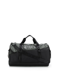 VERSACE JEANS COUTURE Couture Tonal Holdall