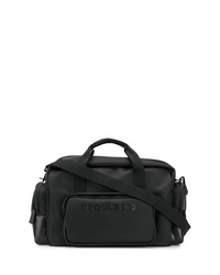 DSQUARED2 Holdall