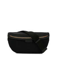 Stella McCartney Belt Bag