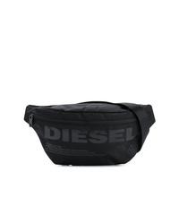 Diesel Belt Bag