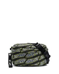 Diesel Sthetic Belt Bag