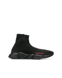 Balenciaga Speed Sock Sneakers