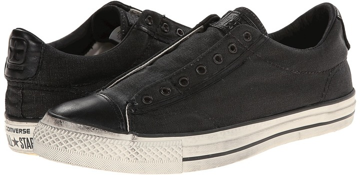 9fad6f407a04 ... wholesale converse by chuck taylor all star burnished canvas slip on  shoes 9cb5e f3848