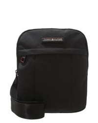Across body bag black medium 3840550