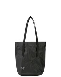 Arc'teryx Classic Tote Bag