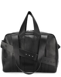 Costanza new zip tote medium 4978925