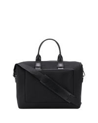 Troubadour Holdall Bag