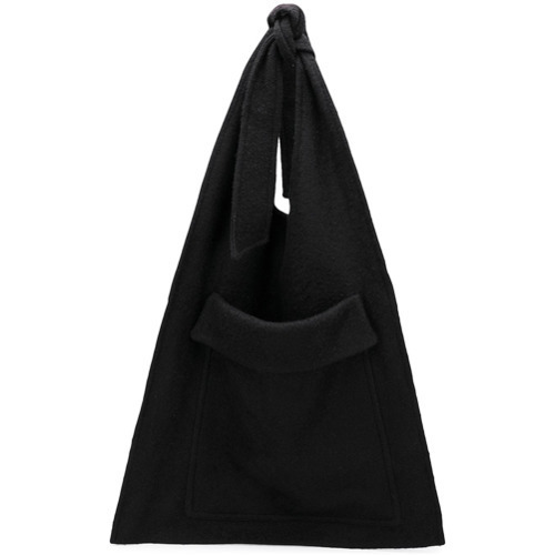 Raf Simons Loose Shaped Shoulder Bag