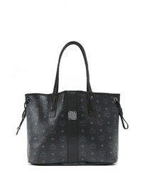 Shopper tote medium 723191