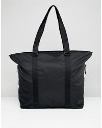 Nike Tote Bag In Black Ba5471 010