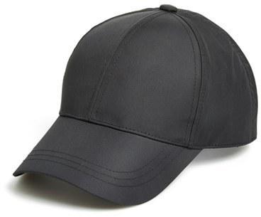 ... August Hat Nylon Baseball Cap ... 527ba489b44