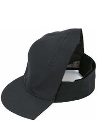 Half cap medium 6990706