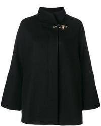Cape jacket medium 4985355