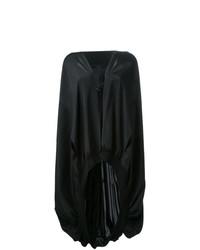 Gathering details hooded cape medium 7942306