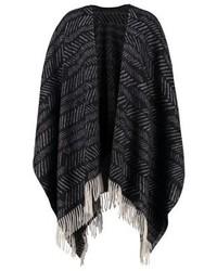 Gusto cape black medium 3996515