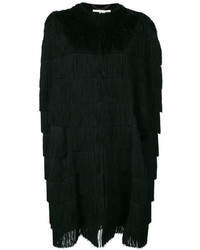 Stella McCartney Meina Cape