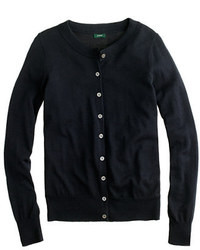 Black cardigan original 1339395