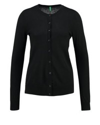 Cardigan black medium 3944711
