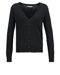 Cardigan black medium 3944728