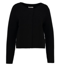 Cardigan black medium 3944740
