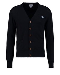 Cardigan black medium 4205869