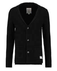 Cardigan black medium 4209461