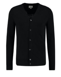 Cardigan true black medium 4203288