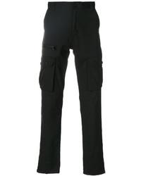 Rossignol Cargo Diagonal Pants