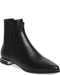 Kenzo Chelsea Boot