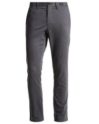 Tommy Hilfiger Bleecker Chinos Black