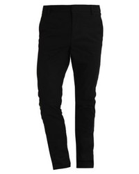 Chinos black medium 4158887